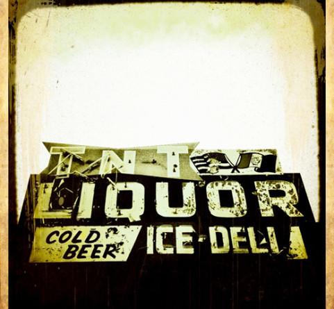 TNT Liquor